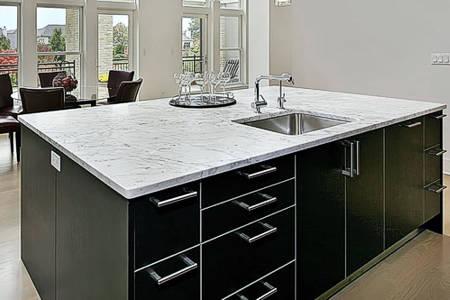 marble granite kitchen countertops wholesale miami