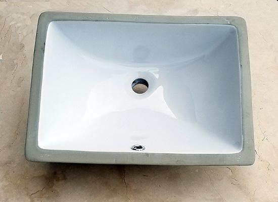 Undermount Kitchen Sinks Miami