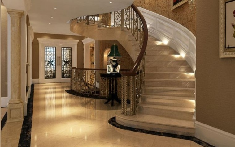 Marble Granite Floor and Wall Gallery Miami Florida
