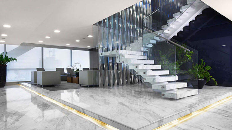 ... Click To Enlarge Image 8_Floor_Volakas_White_Marble_21 ...