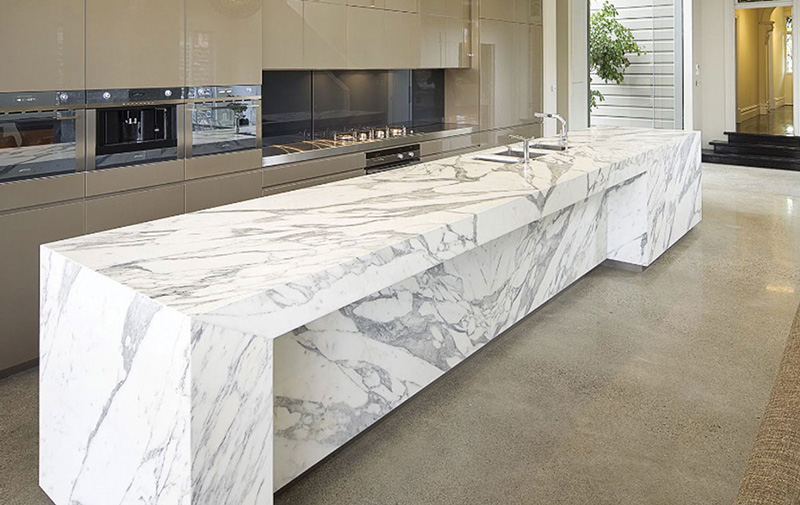 Marble Granite Quartz Kitchen Importer Miami Florida. Taupe Grey Living Room. Gray White And Black Living Room. Accent Chair Living Room. Grey Living Room Paint. The Living Room Manhattan. Classic Living Rooms Interior Design. Red Modern Living Room. Living Room Wall Units Modern