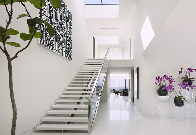 Click To Enlarge Image 1_Natural_Marble_Stairs_1 ...