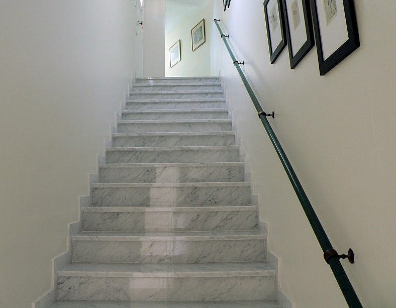 ... Click To Enlarge Image 5_Natural_Marble_Stairs ...