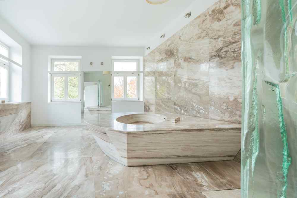 The Interstone Team Of Professionals Handle Every Phase Of Your Bathroom  Countertop And Flooring Remodeling Project. Our Convenient Showroom  Location Offers ...