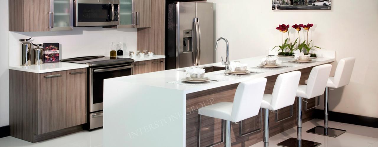 granite countertops miami roselawnlutheran